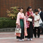 japan_graduation_ceremony_2014_002
