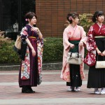 japan_graduation_ceremony_2014_005