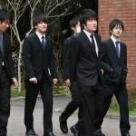 japan_graduation_ceremony_2014_006