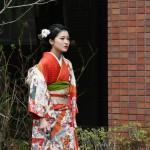 japan_graduation_ceremony_2014_007