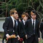 japan_graduation_ceremony_2014_008