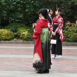 japan_graduation_ceremony_2014_009
