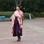 japan_graduation_ceremony_2014_010