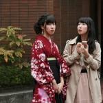 japan_graduation_ceremony_2014_011