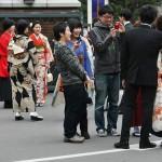 japan_graduation_ceremony_2014_012