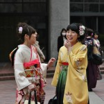 japan_graduation_ceremony_2014_014