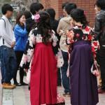 japan_graduation_ceremony_2014_015