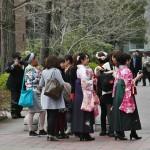japan_graduation_ceremony_2014_016
