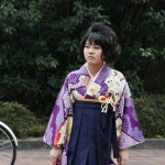 japan_graduation_ceremony_2014_017