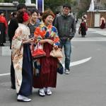 japan_graduation_ceremony_2014_018