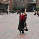 japan_graduation_ceremony_2014_019