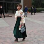 japan_graduation_ceremony_2014_020