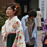 japan_graduation_ceremony_2014_021