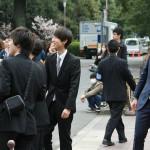 japan_graduation_ceremony_2014_022