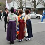 japan_graduation_ceremony_2014_023