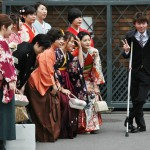 japan_graduation_ceremony_2014_024