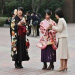 japan_graduation_ceremony_2014_025