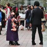 japan_graduation_ceremony_2014_026
