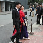 japan_graduation_ceremony_2014_027