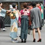 japan_graduation_ceremony_2014_028