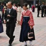 japan_graduation_ceremony_2014_029