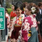 japan_graduation_ceremony_2014_030