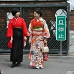 japan_graduation_ceremony_2014_031
