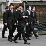 japan_graduation_ceremony_2014_032