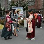 japan_graduation_ceremony_2014_033
