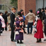 japan_graduation_ceremony_2014_034