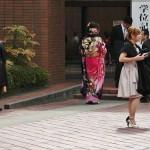 japan_graduation_ceremony_2014_036
