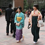 japan_graduation_ceremony_2014_037