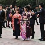 japan_graduation_ceremony_2014_038