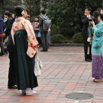 japan_graduation_ceremony_2014_039