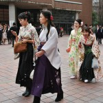 japan_graduation_ceremony_2014_040