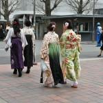 japan_graduation_ceremony_2014_041
