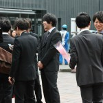 japan_graduation_ceremony_2014_042