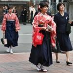 japan_graduation_ceremony_2014_043