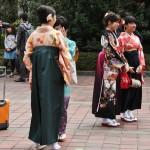 japan_graduation_ceremony_2014_044