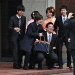 japan_graduation_ceremony_2014_045
