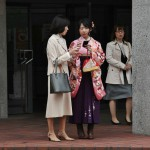 japan_graduation_ceremony_2014_046