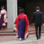japan_graduation_ceremony_2014_047
