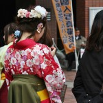 japan_graduation_ceremony_2014_048