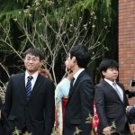japan_graduation_ceremony_2014_049