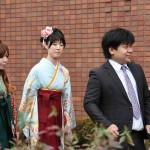 japan_graduation_ceremony_2014_050