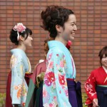 japan_graduation_ceremony_2014_051