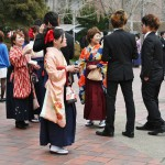 japan_graduation_ceremony_2014_052