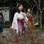 japan_graduation_ceremony_2014_053