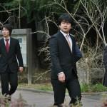 japan_graduation_ceremony_2014_054