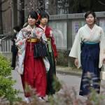 japan_graduation_ceremony_2014_055